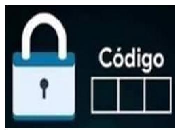 Puedes descifrar el código