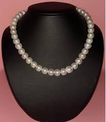 Collar de Mahavira